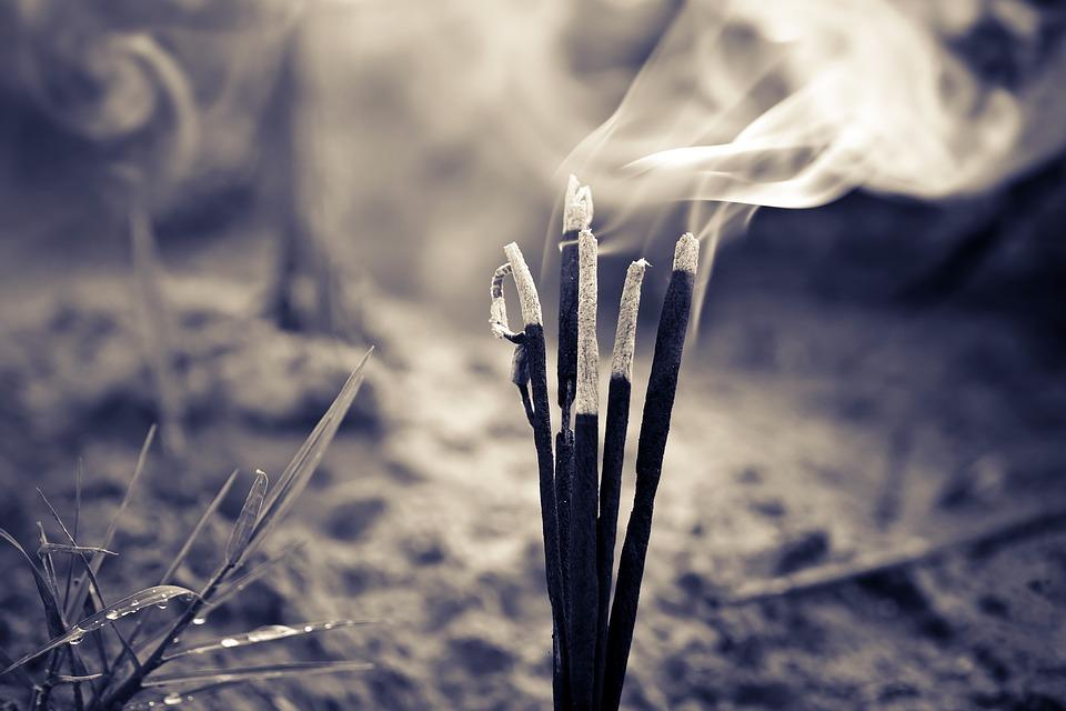 burn-1119244_960_720