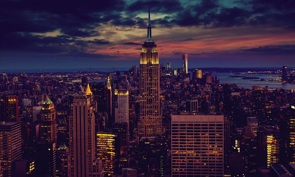 new-york-1912582_960_720 luci