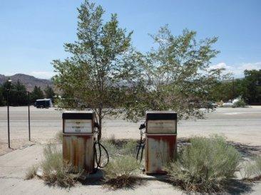 Pumping, 2009