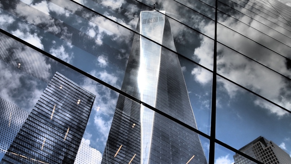 one-world-trade-center-1587379
